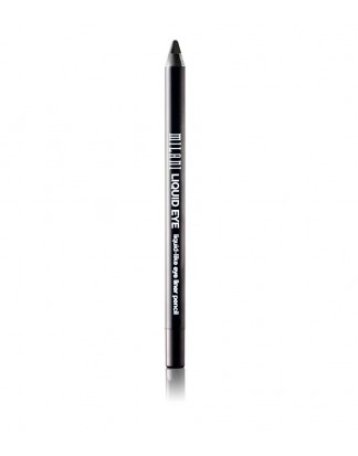 Kredka do oczu Liquid Eye - 01 Black