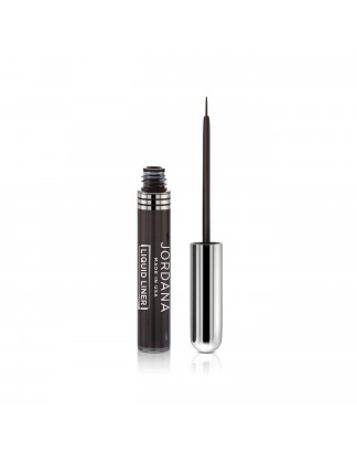Eyeliner W Pisaku – Liquid Liner - sample