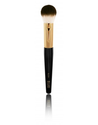 Pędzel 502 BLUSH BRUSH