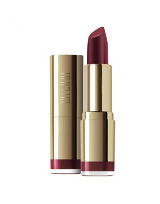 Pomadka CLASSIC COLOR STATEMENT LIPSTICK - 88 Raisan Berry