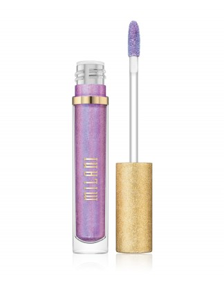 Błyszczyk HYPNOTIC LIGHTS LIP TOPPER - 05 Beaming Light