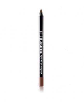 Kredka do oczu Liquid Eye - 05 Brown