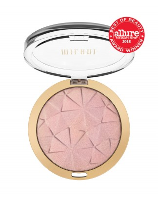 Rozświetlacz HYPNOTIC LIGHTS POWDER HIGHLIGHTER - 02 Luminous Light