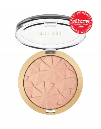 Rozświetlacz HYPNOTIC LIGHTS POWDER HIGHLIGHTER - 03 Luster LIght
