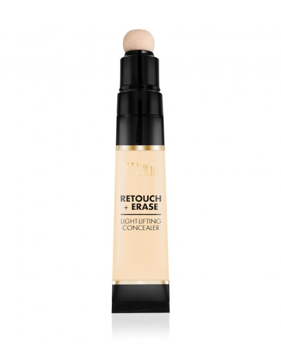Retouch Erase Light-Lifting Concealer - Sample