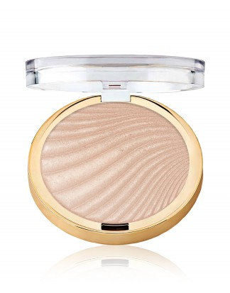 Strobelight Instant Glow Powder - Afterglow