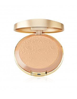Puder - The Multitasker - 05 Tan