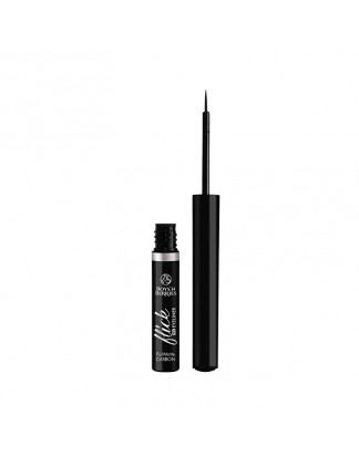 LIQUID EYELINER FLICK - CARBON