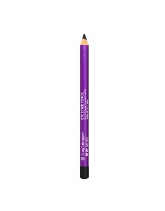 Kredka do oczu EYE LINER PENCIL - BLACK VELVET