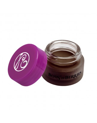 WINK GEL EYELINER - 05 Chocolate