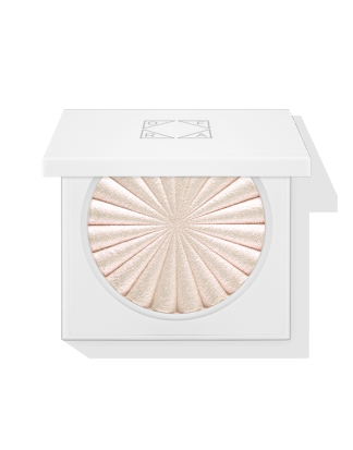 Rozświetlacz OFRA x Nikkie Tutorials Highlighter - Cloud 9