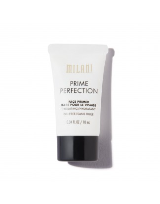 Baza pod makijaż PRIME PERFECTION - TRAVEL SIZE