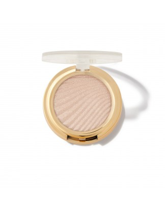 Rozświetlacz Strobelight Instant Glow TRAVEL SIZE - 01 Afterglow