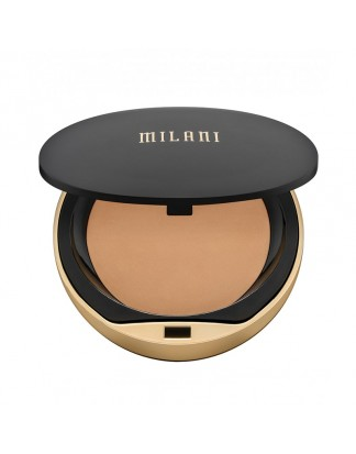 Puder matujący CONCEAL + PERFECT - 05 Natural Beige