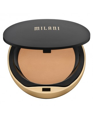 Puder matujący CONCEAL + PERFECT - 06 Beige
