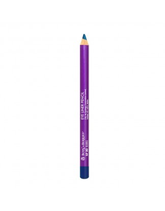 Kredka do oczu EYE LINER PENCIL - Bluebell