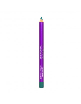 Kredka do oczu EYE LINER PENCIL - GREEN ISLAND