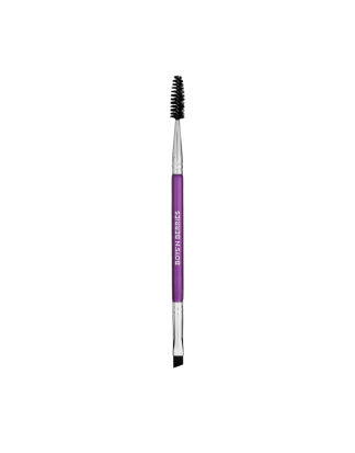 Pędzel do brwi - 100 Brow Definer