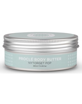 Procle Body Butter Nytorget Pop