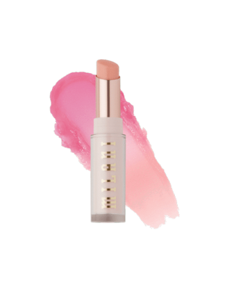 Balsam do ust - Rose Lip Balm