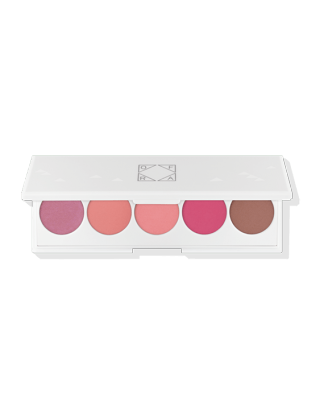 Signature Palette - Blush