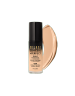 Podkład 2 w 1 CONCEAL + PERFECT FOUNDATION - 02A Creamy Natural