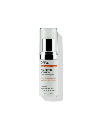 Peptide Activator