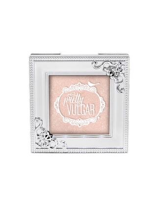 Highlighter Shimmering Swan - Glimmers of BS