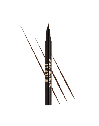 WEEKEND BROW BROW TINT - MEDIUM BROWN