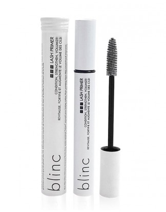 Baza do rzęs LASH PRIMER V2 WHITE