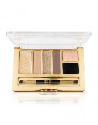 Paleta cieni - Everyday Eyes Eyeshadow Collection - 01 Must Have Naturals