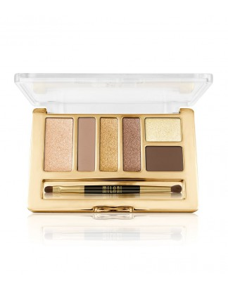 Paleta cieni - Everyday Eyes Eyeshadow Collection - 02 Bare Necessiities