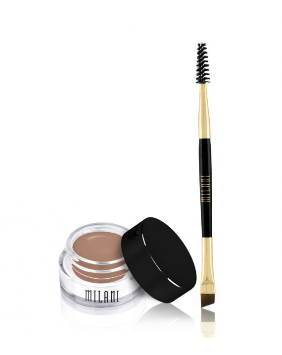 Pomada do brwi - Stay Put Brow Color - 02 Natural Taupe