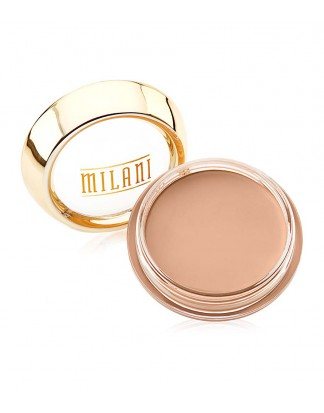 Cream Concealer - 01 Warm Beige