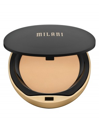 CONCEAL + PERFECT SHINE-PROOF POWDER - 03 Natural Light