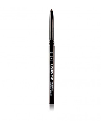 Liquid Eye Pencil - 02 Brown
