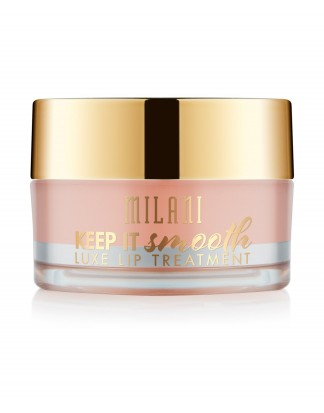 KEEP IT SMOOTH LUXE LIP TREATMENT - SUGAR SMOOTH