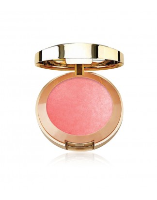 Baked Blush - 01 Dolce Pink