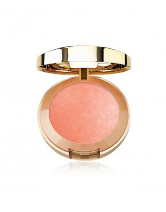 Baked Blush - 05 Luminoso