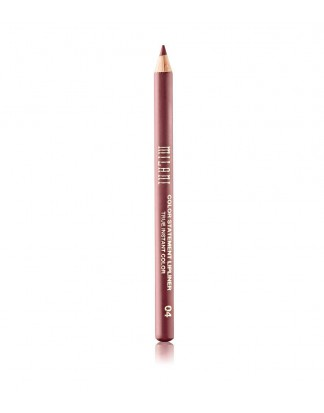 Color Statement Lipliner - 04 All Natural