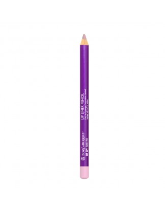 LIP LINER PENCIL - BARBIE PINK