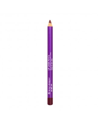 LIP LINER PENCIL - BERRY