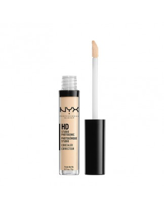 HD Photogenic Concealer Wand - Alabaster