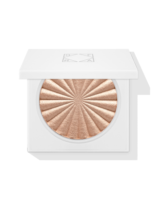 Highlighter - Rodeo Drive
