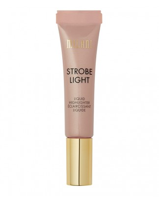Strobelight Liquid Highlighter - 01 After Glow
