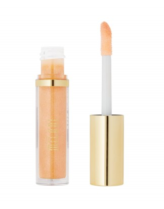 KEEP IT FULL NOURISHING LIP PLUMPER - 10 GOLD DUST