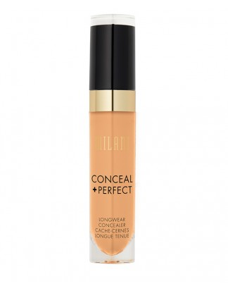 Conceal & Perfect Long Wear Concealer - 155 COOL SAND