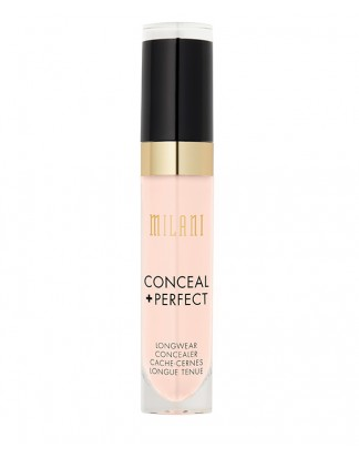 Conceal & Perfect Long Wear Concealer - 105 Ivory Rose