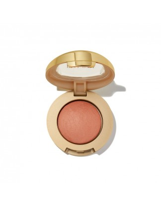Baked Blush Travel Size - 05 Luminoso