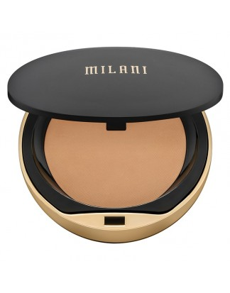 CONCEAL + PERFECT SHINE-PROOF POWDER - 07 Medium